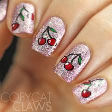 1587 best nail designs 2 images on pinterest nail designs