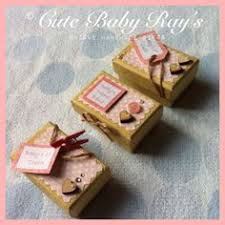 keepsake items 3 mini baby keepsake boxes tooth curl name by cutebabyrays