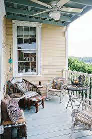 73 best porches u0026 patios images on pinterest patios the cottage