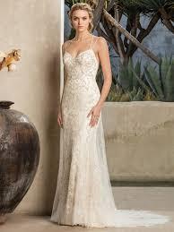 sparkling wedding dresses from the casablanca hidden oasis