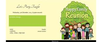 free get together invitation card u0026 online invitations