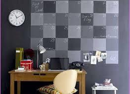 Work Office Decorating Ideas Captivating Office Wall Decorating Ideas For Work Office Wall