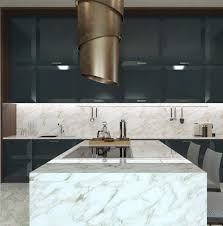 what is the newest trend in kitchen countertops kitchen trends 2021 all you need to anytopshop