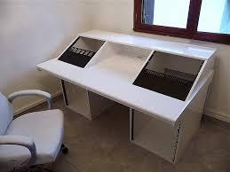 location bureau particulier meuble awesome location studio meublé particulier high