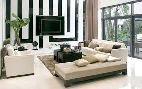 Small Living Room Furniture Layout Ideas Placing Furniture In A Small Living Room Catchy Rectangle Living