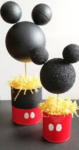mickey mouse party ideas diy mickey mouse party ideas beautiful eats things