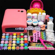 tips nail salon rockaway nj new products premier nail