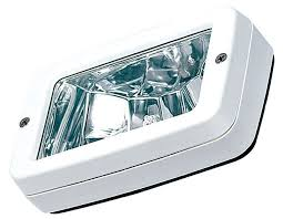 marine led spreader lights spreader light replacement on newer boat the hull truth boating