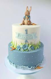 best 25 peter rabbit cake ideas on pinterest peter rabbit peter rabbit
