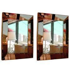 Good Wood Furniture Charleston Sc Great Furniture References - Good wood furniture charleston sc