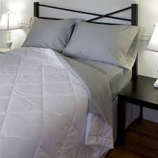 Select Comfort Sheets Coupon Bedding Bedding Sets U0026 Collections