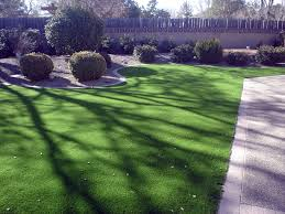 Artificial Landscape Rocks by Artificial Turf Installation Waco Texas Landscape Rock Front Yard