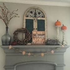 intellectual gray paint color sw 7045 by sherwin williams view