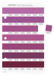 pantone u0027s colour of the year 2014 is a rosy pink digital arts