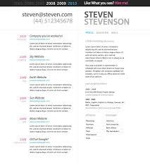 Resume Builder Online Free Free Resumes Builder Online Free Resume Example And Writing Download
