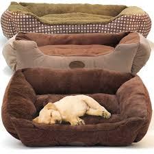Doggie Beds Comfy Dog Beds And Throws U2013 Elite Pet Group Inc Designed For