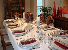 red and silver christmas table settings silver and white christmas decorations red and gold christmas red