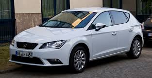 seat leon photos informations articles bestcarmag com
