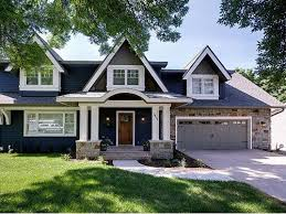 Home Exteriors Best 25 Home Exterior Makeover Ideas Only On Pinterest Brick
