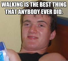 10 Guy Memes - 10 guy memes quickmeme