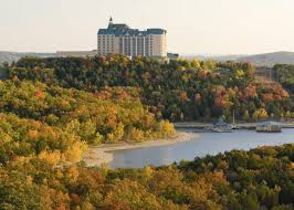 cing at table rock lake in branson mo today i d go see the fall foliage at table rock lake in branson