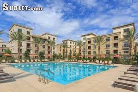 1 Bedroom Apartments In Orange County Orange County Furnished Apartments Sublets Short Term Rentals