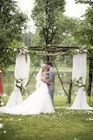 Wedding Arches On Pinterest 17 Best Wedding Arbor Ideas Images On Pinterest Wedding Stuff