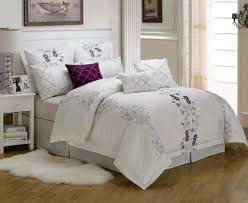 Cheap Bed Spreads Bed U0026 Bedding Using Gorgeous Bedspread Sets For Comfy Bedroom
