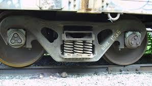 car suspension file 800px rr car suspension jpg wikimedia commons