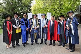 academic regalia academic dress hire graduation academic regalia hire or purchase