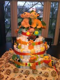 lion king themed baby shower lion king themed baby shower home ideas