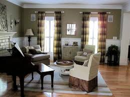 63 best grand piano images on pinterest formal living rooms