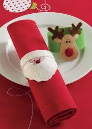 weihnachtsservietten falten stunning servietten falten tischdeko esszimmer pictures