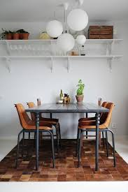 Build Your Own Kitchen Table by 58 Best Pp Inspired Diy Images On Pinterest Diy Table Painted