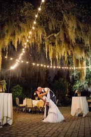 tent rentals jacksonville fl rentals exciting orlando wedding and party rentals morgiabridal