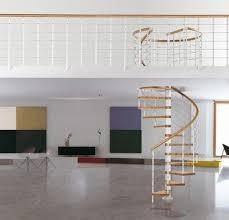 Unique Stairs Design Spiral Staircase Design Spiral Staircase Unique Stair Design For