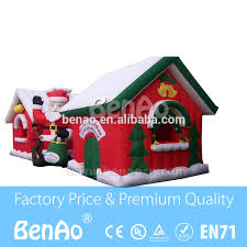 gemmy inflatables gemmy inflatables suppliers and manufacturers