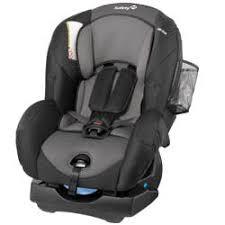 comparatif siège auto bébé les sièges auto 0 1 parents fr