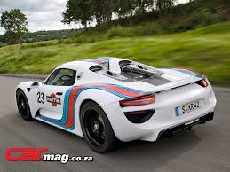porsche 918 crash porsche 918 spyder drive technology explained video