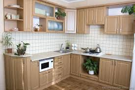 Light Oak Kitchen Cabinets Light Oak Kitchen Cabinets Light Wood Kitchen Cabinets Impressive