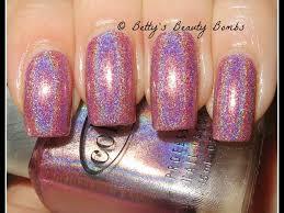 nail polish color club miss bliss nail art stunning bliss nail