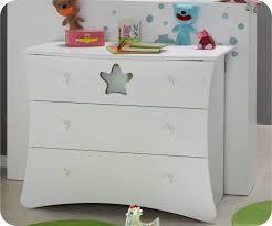 commode chambre bébé ophrey com commode chambre bebe prélèvement d