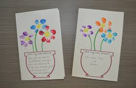 download mothers day card craft slucasdesigns com