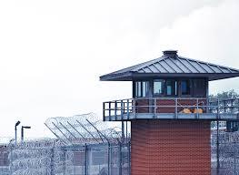 Correctional Officer Job Description Resume by Correctional Officers And Jailers Job Salary And