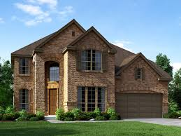 miramesa in cypress tx new homes u0026 floor plans by meritage homes