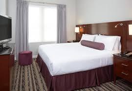 the georgian terrace suites atlanta hotel suites midtown