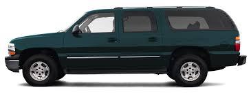 Chevrolet Suburban Interior Dimensions Amazon Com 2005 Chevrolet Suburban 1500 Reviews Images And