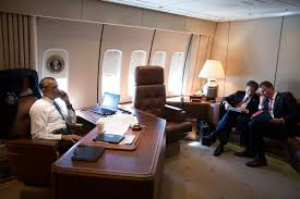 100 air force one layout interior more than the basics