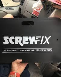 Screwfix Laminate Flooring Tag Screwfix Instagram Pictures U2022 Instarix