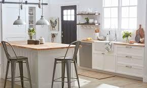 farmhouse kitchen decor ideas furniture farmhouse kitchen boca lovely farmhouse kitchen decor